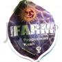 Peppermint Kush Feminised насіння конопель: фото, характеристики, відгуки, опис