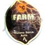 Auto Malana Bomb Feminised насіння конопель: фото, характеристики, відгуки, опис