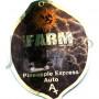 Auto Pineapple Express Feminised насіння конопель: фото, характеристики, відгуки, опис