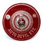 AUTO DEVIL EYE FEMINISED насіння конопель: фото, характеристики, відгуки, опис