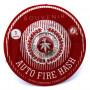 AUTO FIRE HASH FEMINISED насіння конопель: фото, характеристики, відгуки, опис
