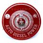 AUTO DIESEL POWER FEMINISED насіння конопель: фото, характеристики, відгуки, опис