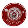 AUTO NL XXL FEMINISED насіння конопель: фото, характеристики, відгуки, опис