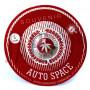 AUTO SPACE FEMINISED насіння конопель: фото, характеристики, відгуки, опис