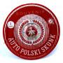 AUTO POLSKI SKUNK FEMINISED насіння конопель: фото, характеристики, відгуки, опис