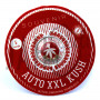 AUTO XXL KUSH FEMINISED насіння конопель: фото, характеристики, відгуки, опис