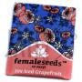 ICED Grapefruit Feminised насіння конопель: фото, характеристики, відгуки, опис