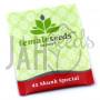 Skunk Special Feminised насіння конопель: фото, характеристики, відгуки, опис