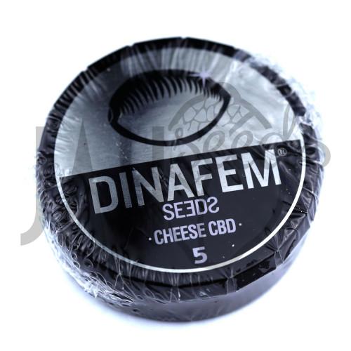Cheese CBD Feminised насіння конопель: фото, характеристики, відгуки, опис
