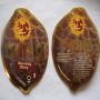 Morning Glory Feminised насіння конопель: фото, характеристики, відгуки, опис