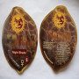 Night Shade Feminised насіння конопель: фото, характеристики, відгуки, опис