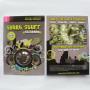 Auto Super Stinky Feminised насіння конопель: фото, характеристики, відгуки, опис